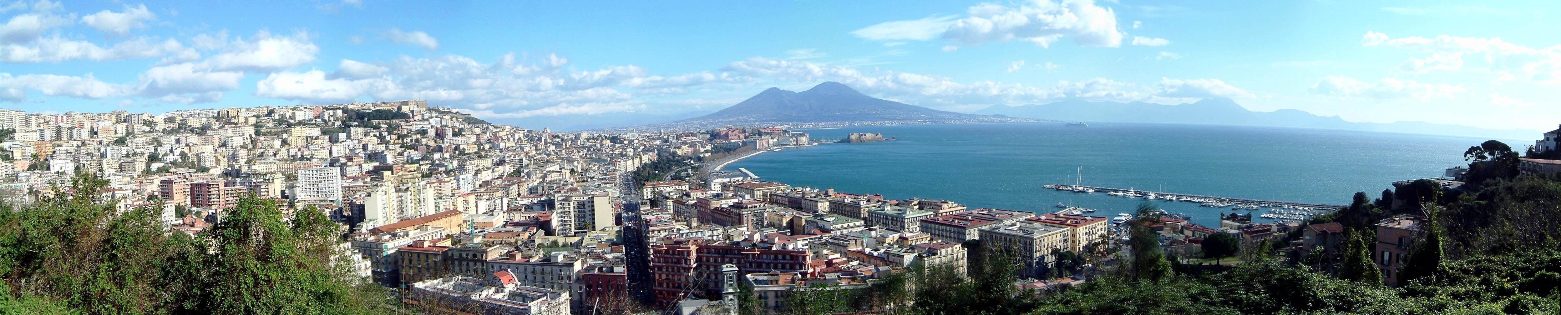 Veduta_panoramica_di_Napoli