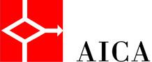 Partecipazione ad AICA 2013