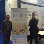 #smed2014 - Eduard e Alessandro