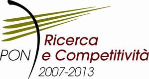 16 novembre 2012 – Evento Annuale PON Ricerca e Competitività 2007-2013