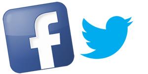 Smart & Social!